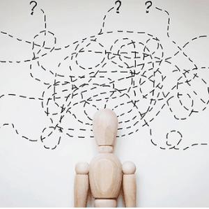 פסיכותרפיה והתקדמות-חדש